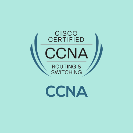 Cisco Certified Network Associates Routing & Switching (CCNA)
