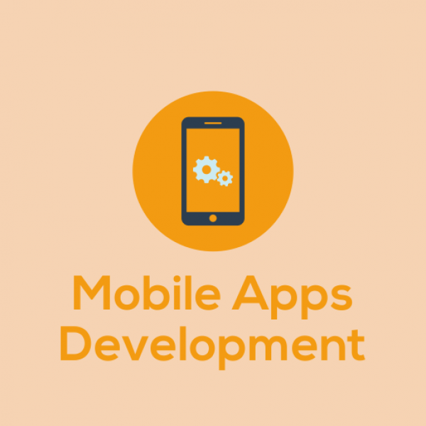 Mobile Apps Development Android v1.0