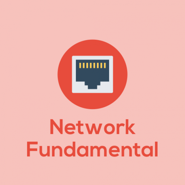 Network Fundamental